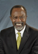 Phillip L Clay UNC-Chapel Hill Trustee